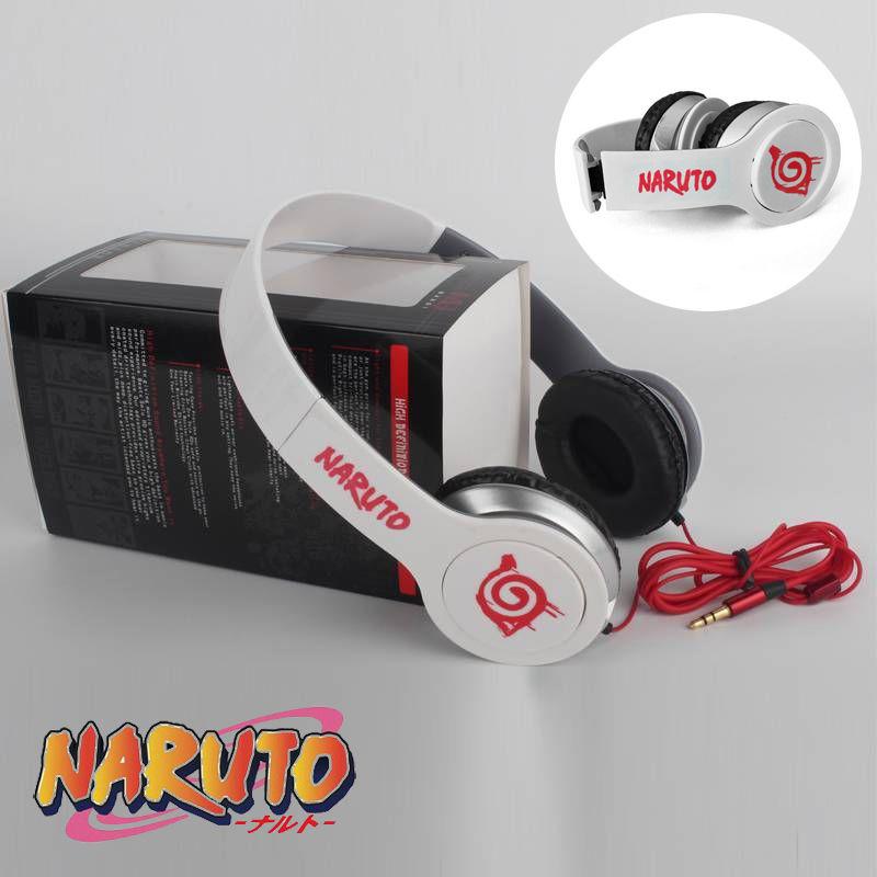 spectacular-narutos-leaf-village-emblem-headphones-2