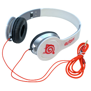 spectacular-narutos-leaf-village-emblem-headphones-3