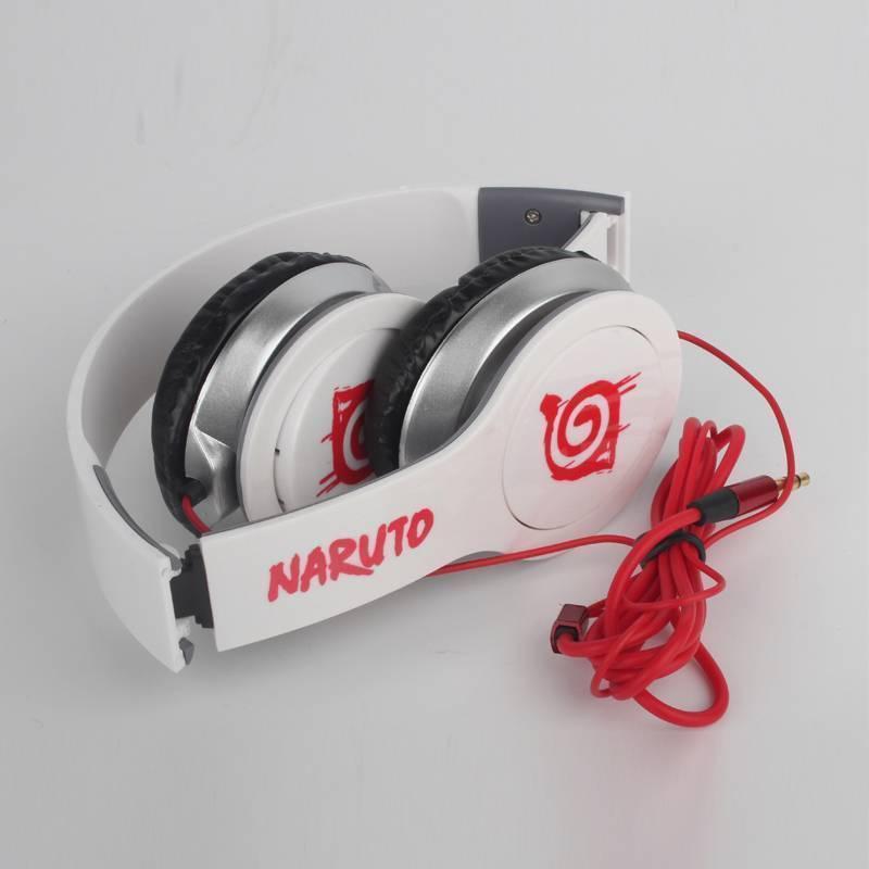 spectacular-narutos-leaf-village-emblem-headphones
