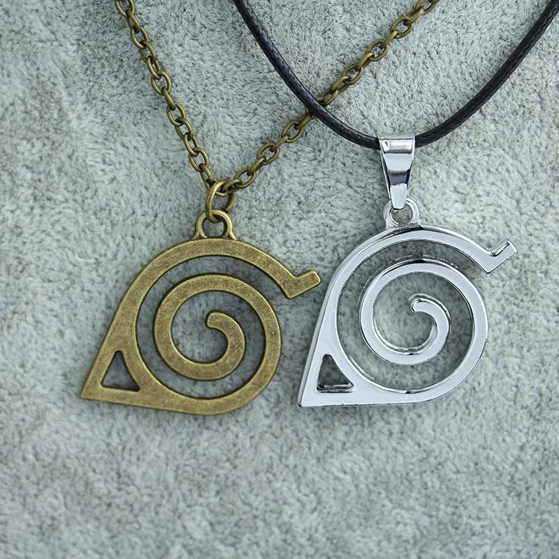 stunning-narutos-leaf-symbol-cosplay-necklace-in-2-colors-3