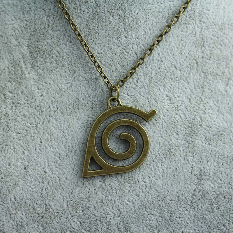 stunning-narutos-leaf-symbol-cosplay-necklace-in-2-colors-5