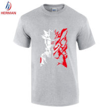 Brand new Naruto t-shirt in several colors