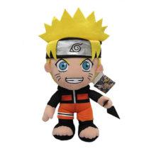 Naruto's 12″ Plush Toy