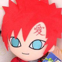 Naruto's Gaara 12″ Plush Toy