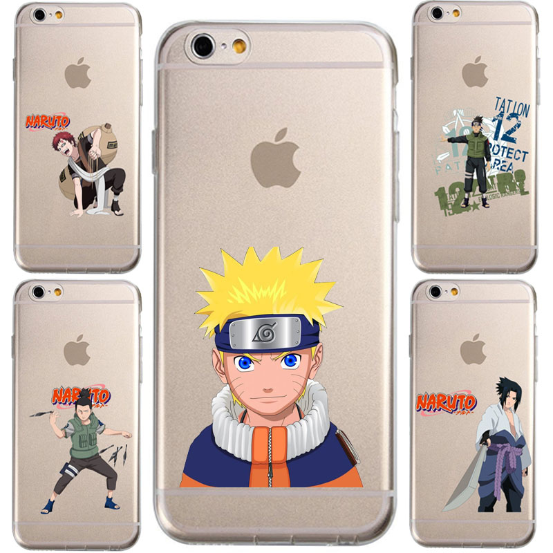 naruto coque iphone 6 pictures
