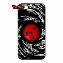 Naruto's Phone Covers / Cases for Samsung Galaxy J1 J2 J3 J5 J7 A3 A5 A7 A8 A9 Pro