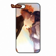 Great NARUTO's phone covers for Sony Xperia (all models)