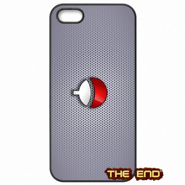 Compact Naruto phone covers for Sony Xperia