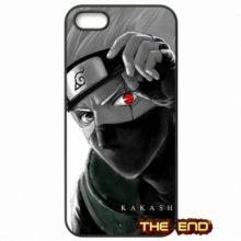 Hatake Kakashi phone case for Sony Xperia