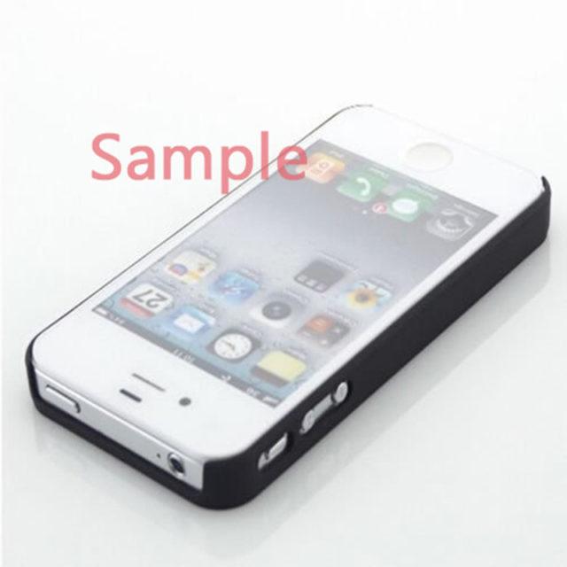 Uchiha Sasuke logo phone cases for Sony Xperia Z Z1 Z2 MINI Z3 MINI Z4 MINI M2 M4 C3 C4 C5 T2 T3 & LG G2 G3 G4