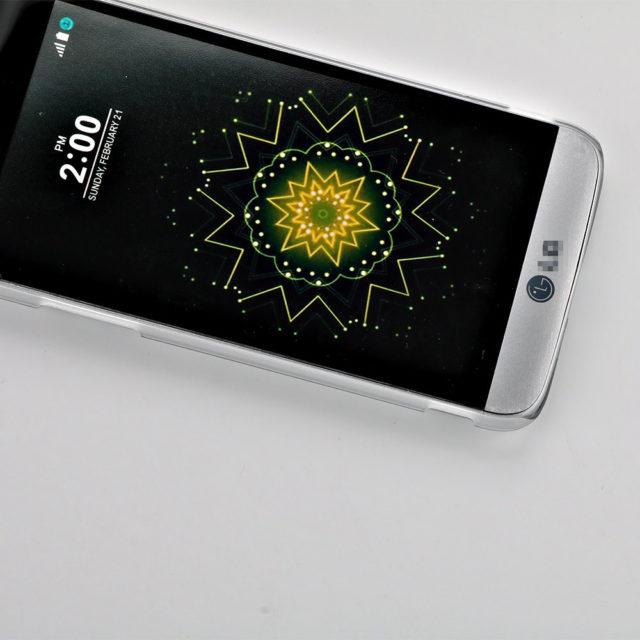 Naruto's rasengan phone case for LG G5 G4 G3 K10 K7