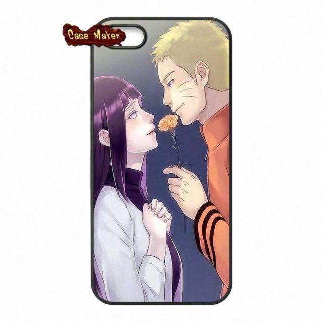 Naruto Shippuden phone case for Galaxy S5, Huawei P9 Lite, Galaxy S7 Edge, Grand Prime, J5, iPhone 4, Galaxy S6, iPhone 6 6S 7, Huawei P8 Lite, iPhone 6 6S Plus, Redmi Note 3, A5, A5, J5, J3, iPhone 5C, A3, Xiaomi Redmi 3S, iPhone 5 5S SE, A3