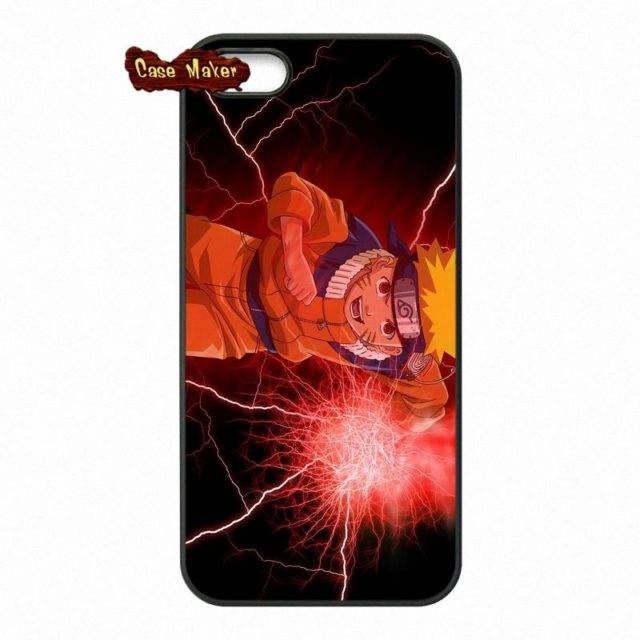 Naruto & Sasuke phone covers for Galaxy S5, Huawei P9 Lite, Galaxy S7 Edge, Grand Prime, J5, iPhone 4, Galaxy S6, iPhone 6 6S, 7, Huawei P8 Lite, iPhone 6 6S Plus, Redmi Note 3, A5, A5, J5, J3, iPhone 5C, A3, Xiaomi Redmi 3S, iPhone 5 5S SE, A3