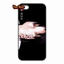 Naruto & Sasuke phone covers for Galaxy S5, Huawei P9 Lite, Galaxy S7 Edge, Grand Prime, J5, iPhone 4, Galaxy S6, iPhone 6 6S, 7, Huawei P8 Lite, iPhone 6 6S Plus, Redmi Note 3, A5, A5, J5, J3, iPhone 5C, A3, Xiaomi Redmi 3S, iPhone 5 5S SE, A3
