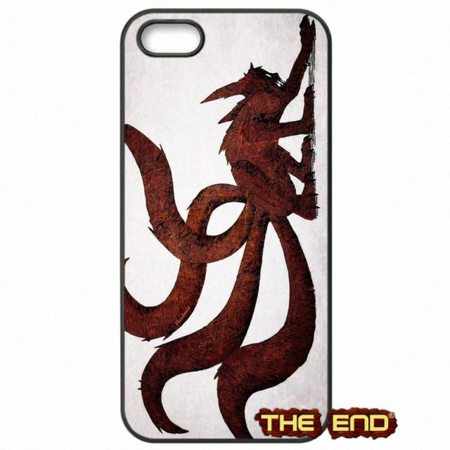 Naruto phone cases for For iPhone 4, 5C, 5, 5S, SE, 6, 6S, 7, 6 6S Plus, Huawei P8 Lite, Huawei P9 Lite, A3, A5, J5, J3, Galaxy S7 Edge, Galaxy S6, S5, Grand Prime, Xiaomi Redmi 3S, Redmi Note 3