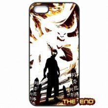 Naruto phone cases for For iPhone 4, 5C, 5, 5S, SE, 6, 6S, 7, 6 6S Plus, Huawei P8 Lite, Huawei P9 Lite, A3, A5, J5, J3, Galaxy S7 Edge, Galaxy S6, S5, Grand Prime, Xiaomi Redmi 3S, Redmi Note 3