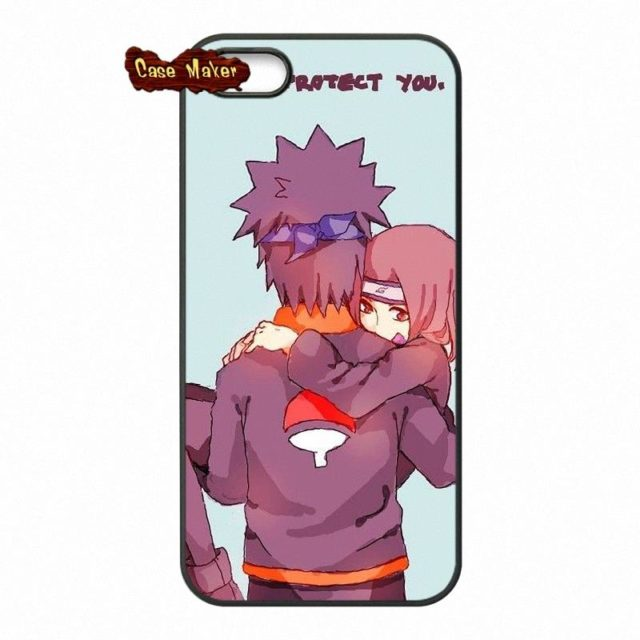 Naruto, Hinata, Madara phone covers for LG G2 G3 G4 G5 Mini G3S L65 L70 L90 K10, LG Google Nexus 4 5 6 6P