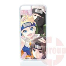 Great Naruto phone covers for LG G2 G3 Mini G4 G5 Google Nexus 4 5 6 L5II L7II L70 L90 Stylus L65 K10