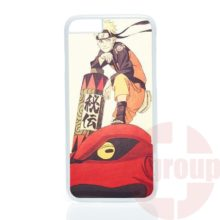 Great Naruto phone covers for LG G2 G3 Mini G4 G5 Google Nexus 4 5 6 L5II L7II L70 L90 Stylus L65 K10