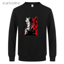 Classic Naruto logo sweatshirts (more designs available)