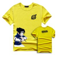 Awesome Sasuke shirts