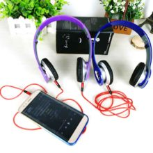Superb Naruto headphones / earphones