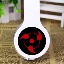 Astonishing Naruto earphones / headphones