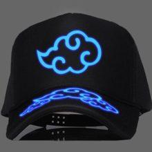 Amazing Naruto Baseball Hat / Cap